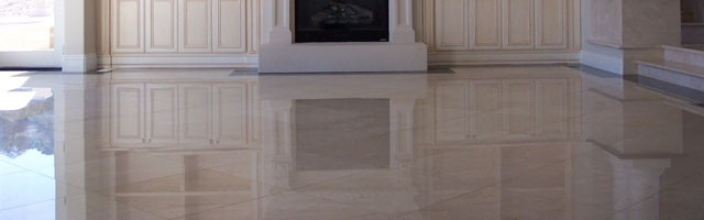 Mb Marble Resurfacing Specializes In Polishing Repair Cleaning Sealing And Scratch Stain Removal